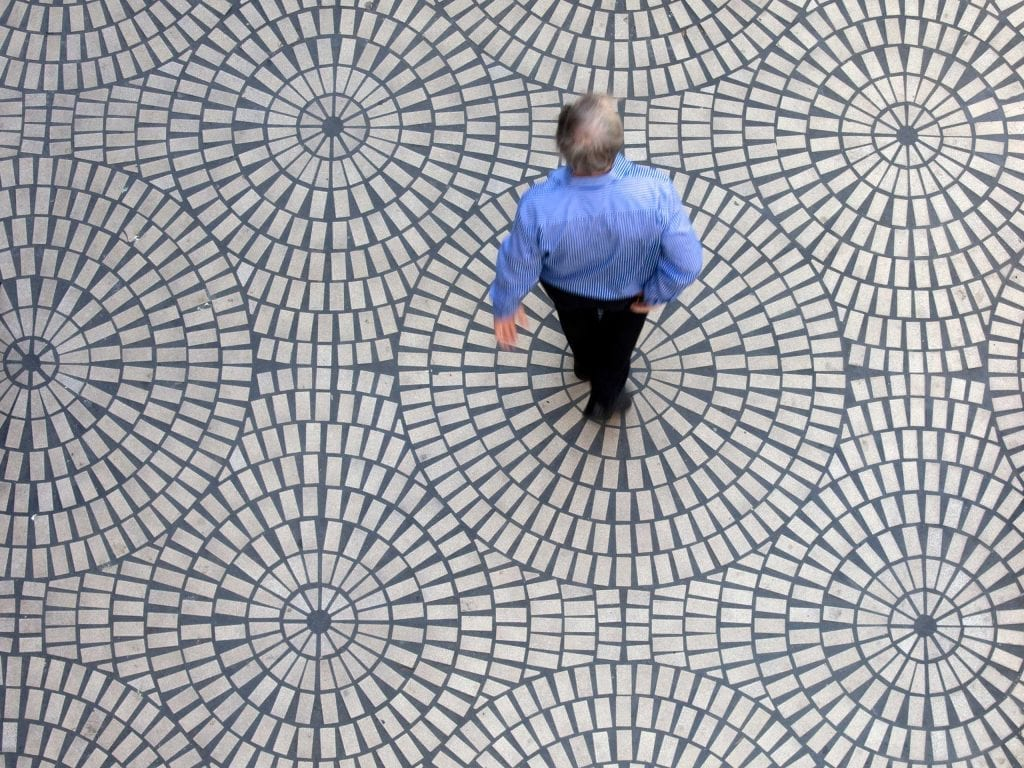 man-on-geometric-tiles-000010701608_large-cropped