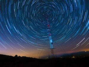 satellite-communications-under-a-starry-sky-000074745213_full-cropped